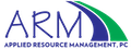 Applied Resource Management, PC Logo